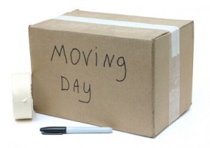 Moving-Day-Pic-for-Blog-Post